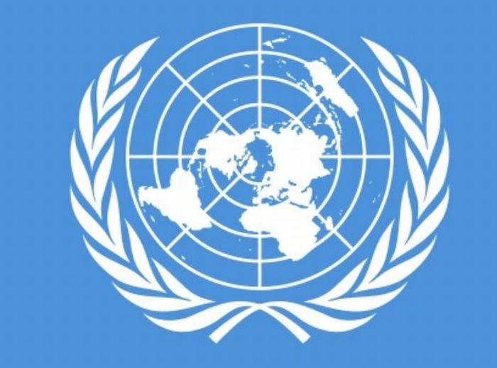 cuba, consejo de derechos humanos, onu, derechos humanos