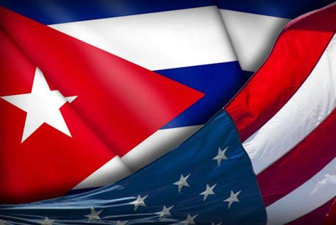 cuba, derechos humanos, relaciones cuba-estados unidos
