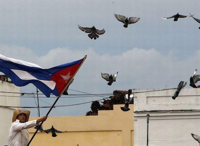 cuba, cultura, himno nacional, himno de bayamo, identidad cubana, perucho figueredo