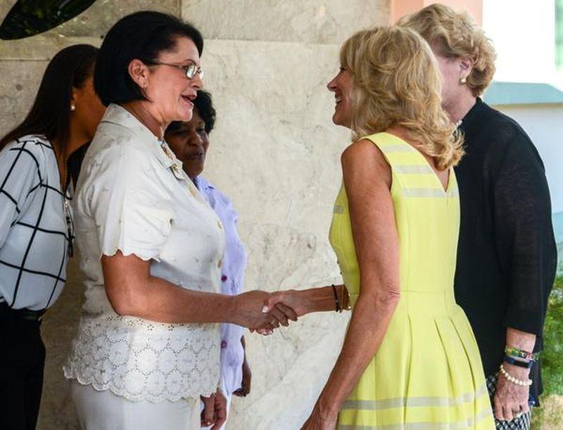 cuba, estados unidos, educacion cubana, relaciones cuba-estados unidos