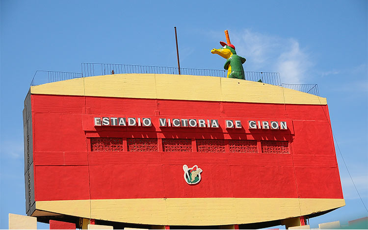 estadio-victoria-giron