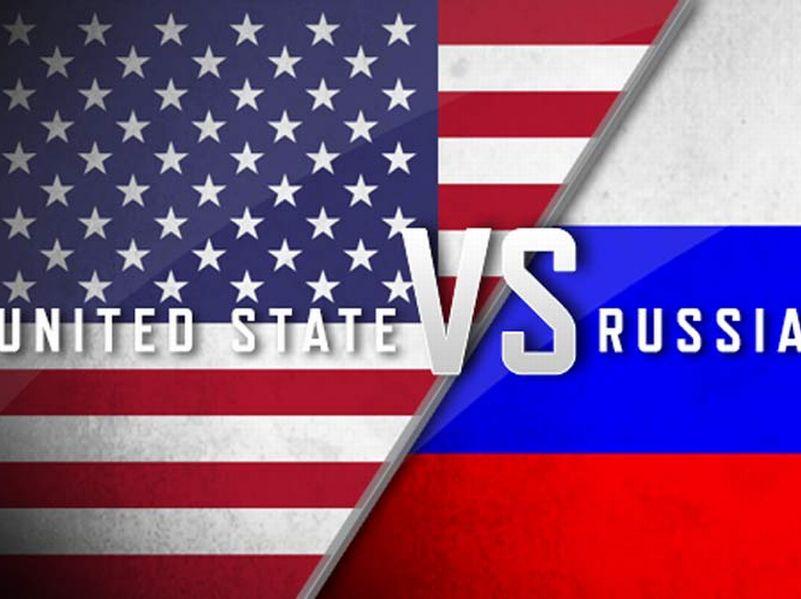 rusia, estados unidos, rusia-eeuu