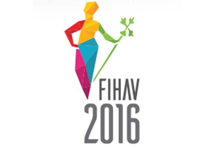 cuba, la habana, feria internacional de la habana, fihav 2016