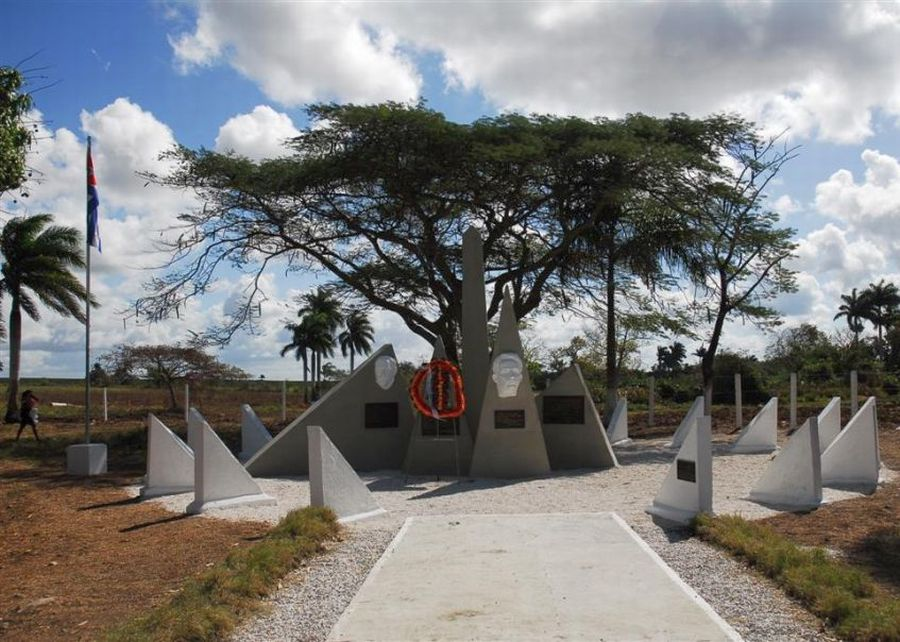 sancti spiritus, historia de cuba, historia local