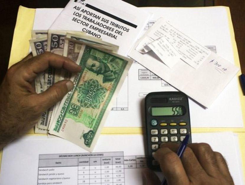 cuba, ministerio de seguridad social, ministerio de finanzas y precios