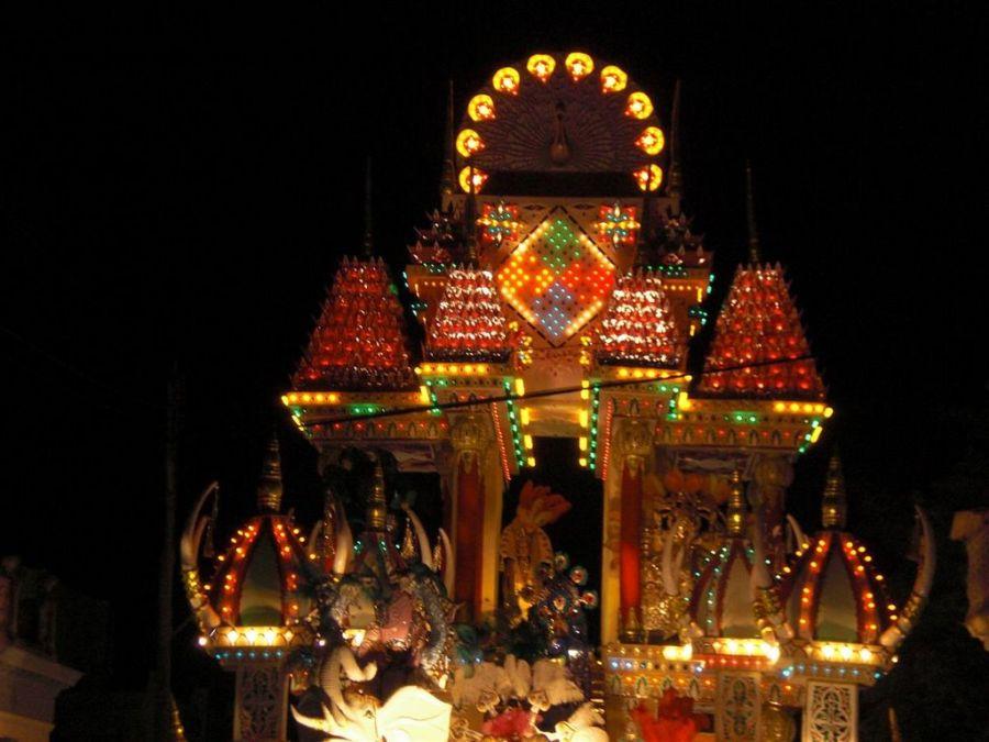 sancti spiritus, fiestas populares, parrandas, patrimonio