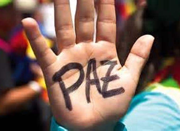 venezuela, oposicion venezolana, nicolas maduro