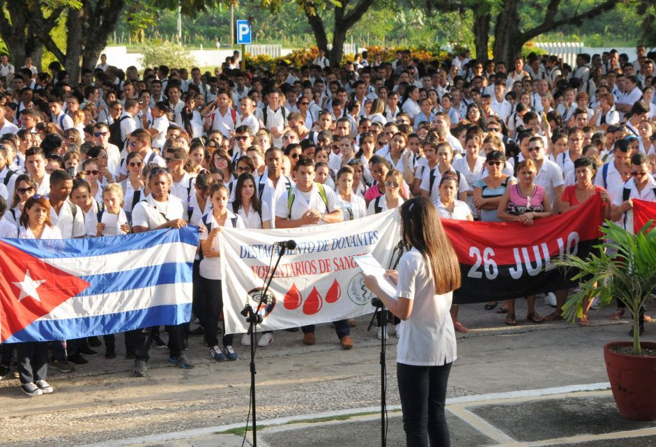sancti spiritus, subversion contra cuba, cuba-estados unidos, world learning