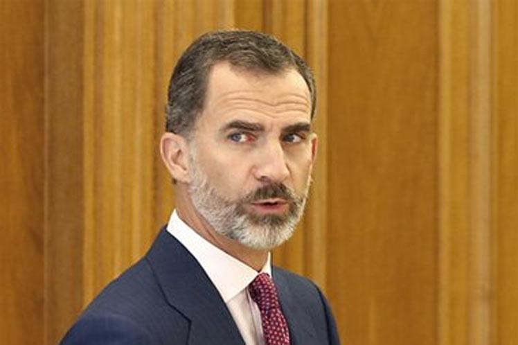 españa, elecciones, gobierno español