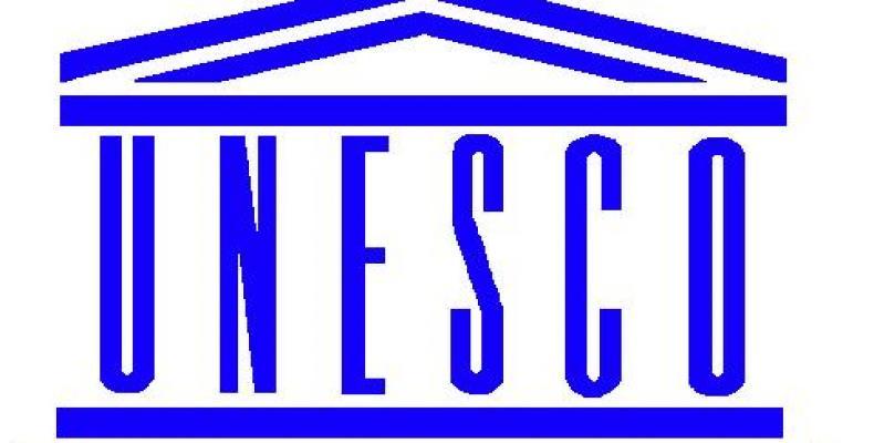Cuba le concede máxima prioridad al trabajo de la Unesco.