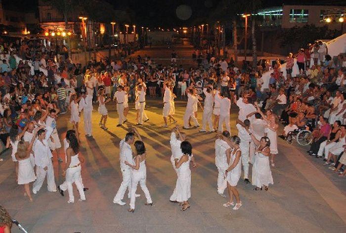 cuba, musica popular bailable, bailando en cuba