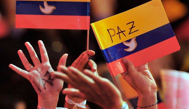 Al quedar avalado el consenso por el máximo órgano legislativo, este jueves comenzará otra era para la nación andina.