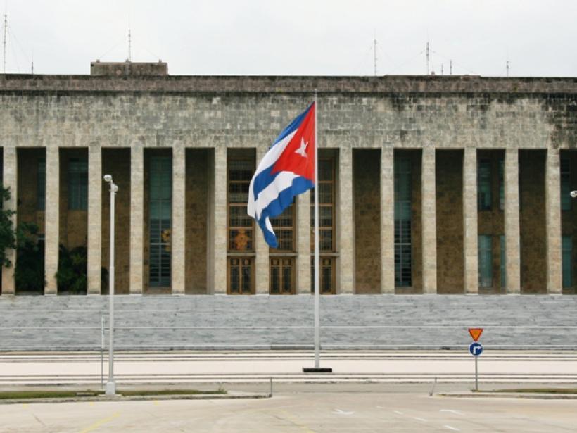 El Consejo de Estado evaluó además el cumplimiento de la política penitenciaria. (Foto: PL)