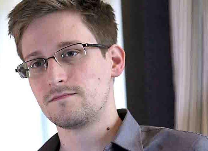 alemania, Edward Snowden, estados unidos, nsa
