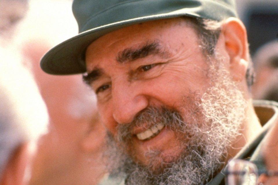 cuba, fidel castro, comandante en jefe fidel castro, lider de la revolucion cubana, revolucion cubana