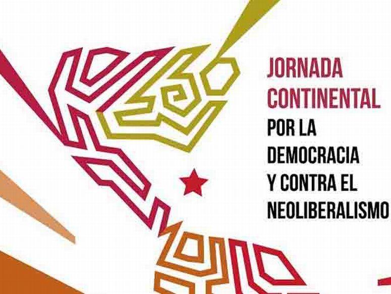 cuba, america latina, democracia, neoliberalismo