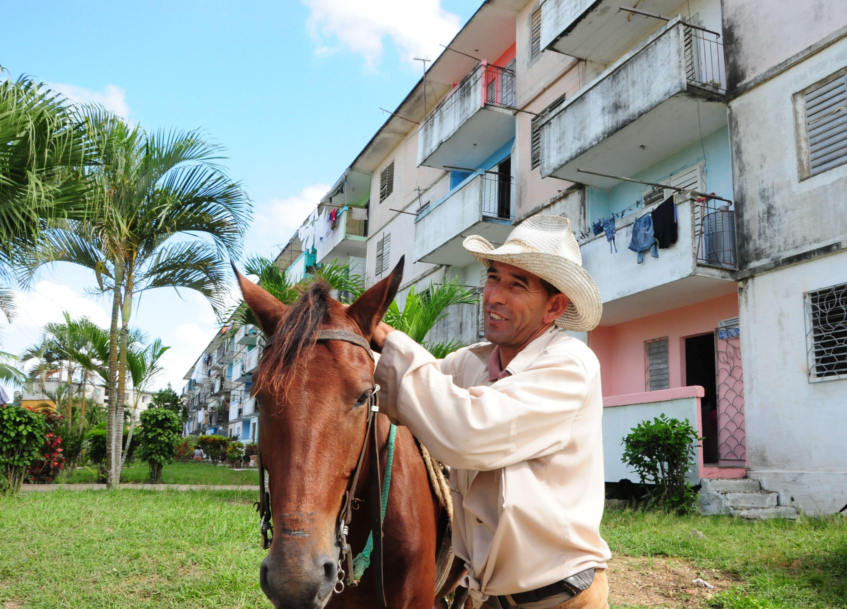 sancti spiritus, reanimacion comunidades, managuaco, poder popular
