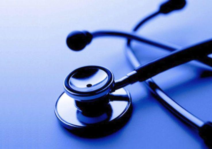 cuba, estados unidos, medicos