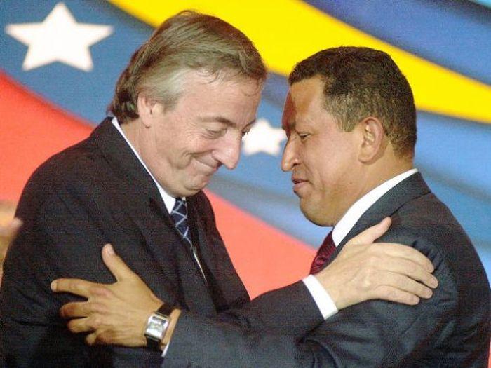 alca, america latina, hugo chavez