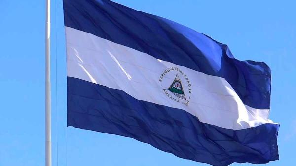 Este 6 de noviembre se elegirá presidente, vicepresidente, 90 diputados ante la Asamblea Nacional y 20 representantes ante el Parlamento Centroamericano. (Foto: La Voz del Sandinismo)