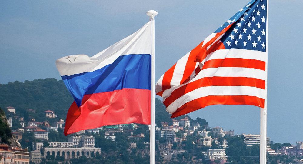 Nunca nos propusimos aplicar medidas de respuesta contra nadie, aseguró Medvedev.