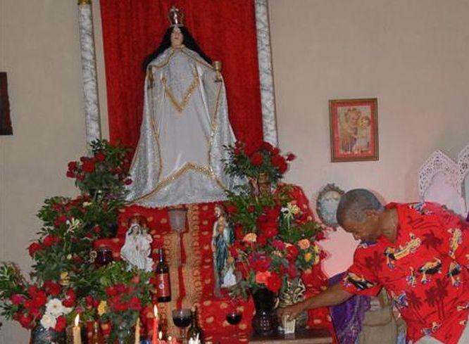 sancti spiritus, premio memoria viva, casa de cultura