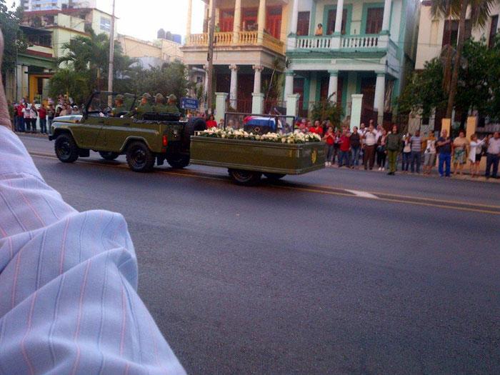 cuba, fidel castro, caravana de la libertad, comandante en jefe, revolucion cubana, lider historico de la revolucion cubana