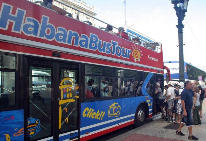 cuba, turismo, relaciones cuba-estados unidos