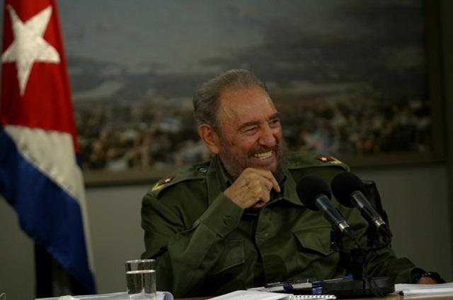cuba, sancti spiritus, fidel castro, comandante en jefe fidel castro, revolucion cubana
