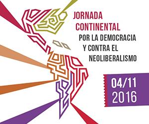 Con esa iniciativa, Cuba ratifica su solidaridad con los pueblos de la región.