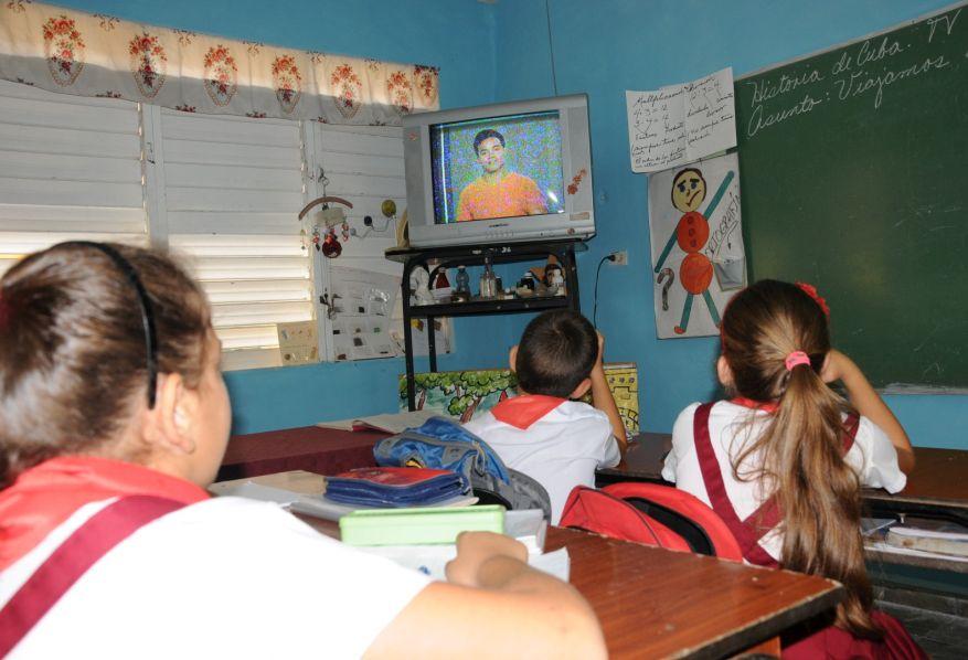sancti spiritus, historia de cuba, educacion