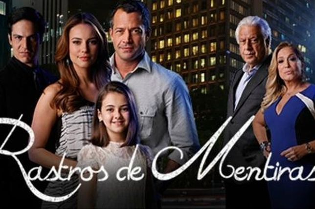 brasil, telenovela, television cubana