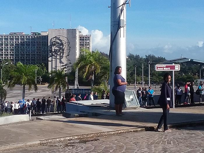 plaza-fidel1