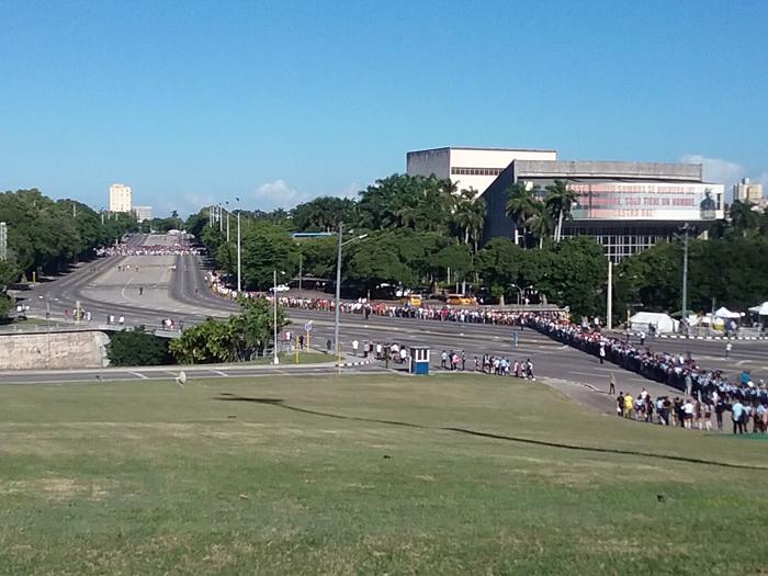 plaza-fidel10