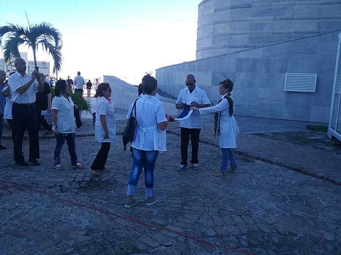 plaza-fidel11
