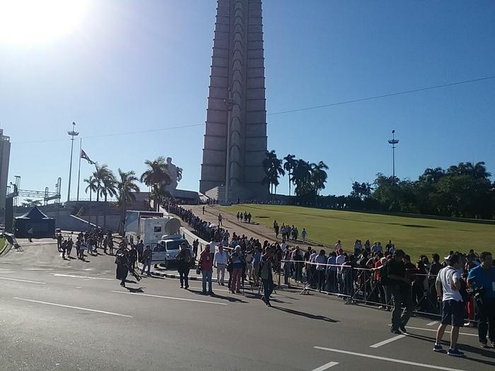 plaza-fidel5