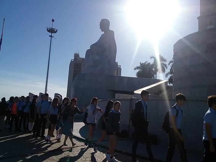 plaza-fidel9