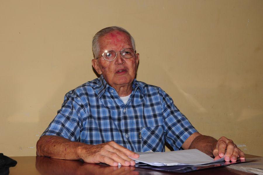 sancti spiritus, fidel castro, lider de la revolucion cubana, comandante en jefe fidel castro