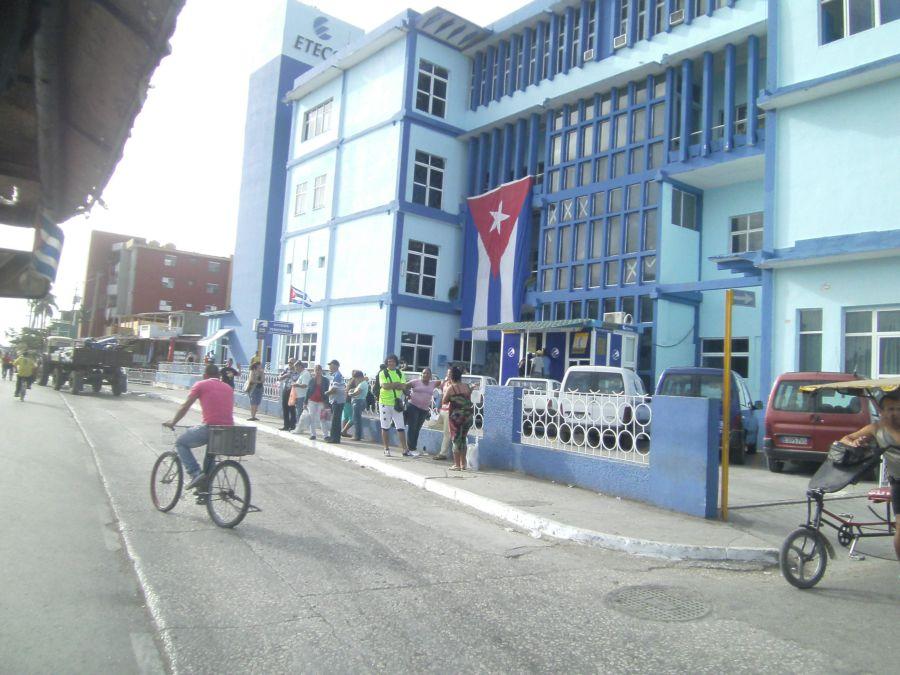 sancti spiritus, fidel castro, comandante en jefe, revolucion cubana