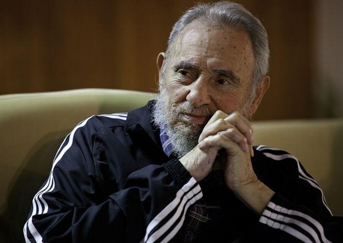 cuba, fidel castro, comandante en jefe, revolucion cubana, sancti spiritus, trinidad
