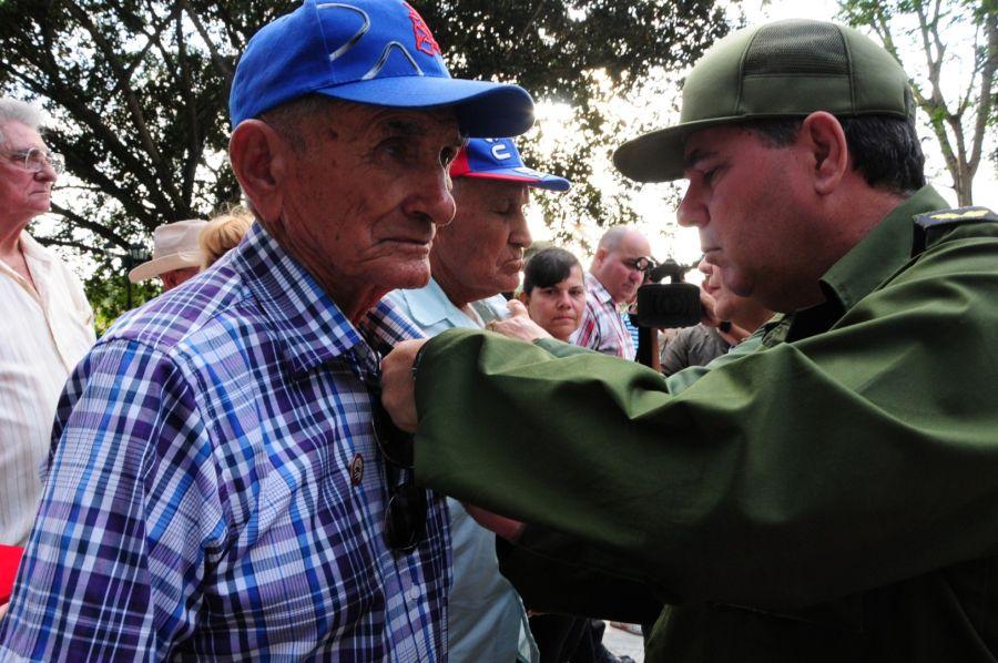 sancti spiritus, serafín sánchez valdivia, historia de cuba
