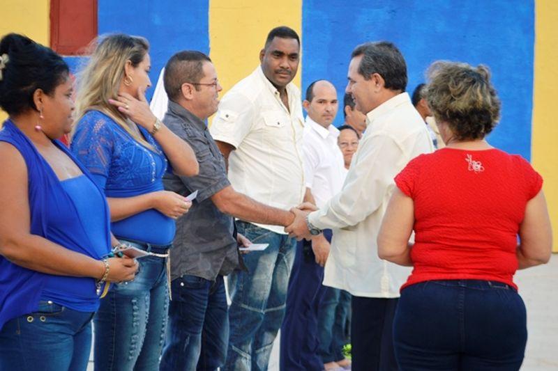 sancti spiritus, trinidad, ejercito rebelde, revolucion cubana