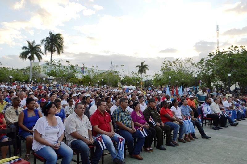 sancti spiritus, ejercito rebelde, trinidad, revolucion cubana