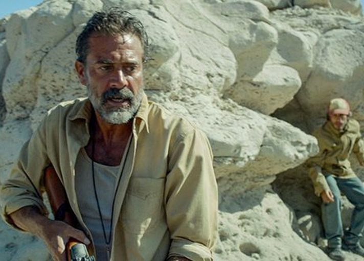 cuba, cultura, festival internacional del nuevo cine latinoamericano