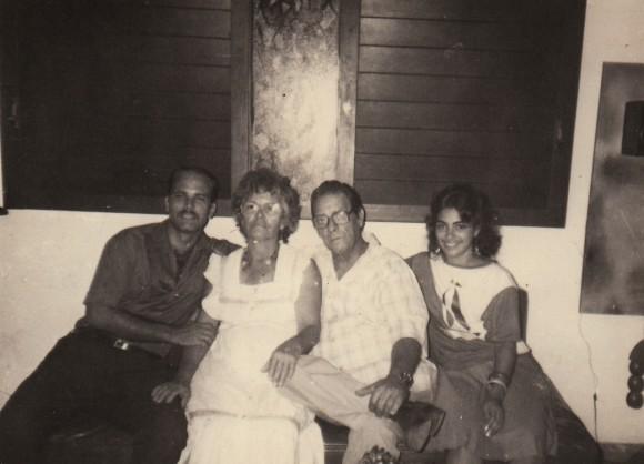 cuba, sancti spiritus, gerardo hernandez, heroes cubanos, antiterroristas cubanos, cuba-estados unidos