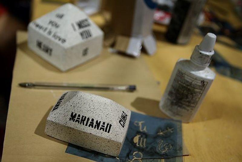 cuba, feria internacional de artesania, fiart 2016, artesania