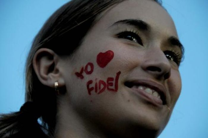 cuba, santiago de cuba, fidel castro ruz, raul castro ruz, revolucion cubana