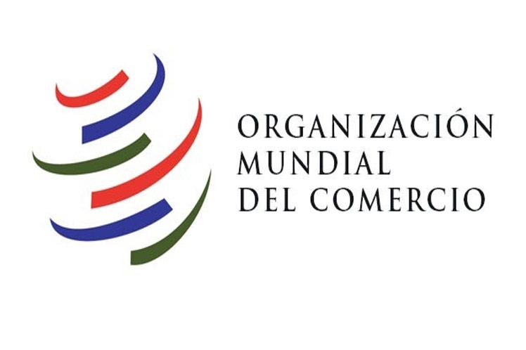 Los esfuerzos de La Habana por integrarse al sistema de comercio mundial se realizan en condiciones particularmente difíciles.