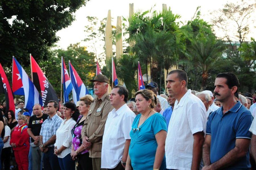 sancti spiritus, ejercito rebelde, ernesto che guevara, cabaiguan, fomento, yaguajay, trinidad, jatononico, camilo Cienfuegos