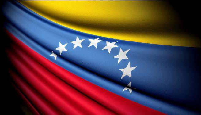 El gobierno bolivariano enfoca su esfuerzo en proteger al pueblo y al sistema de Misiones y Grandes Misiones.